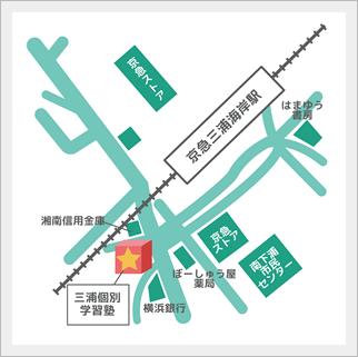 300299三浦個別地図縮小済-1